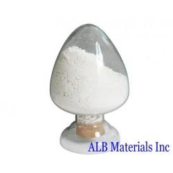 High Purity Dysprosium Oxide (Dy2O3)