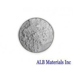 High Purity Dysprosium Fluoride (DyF3)