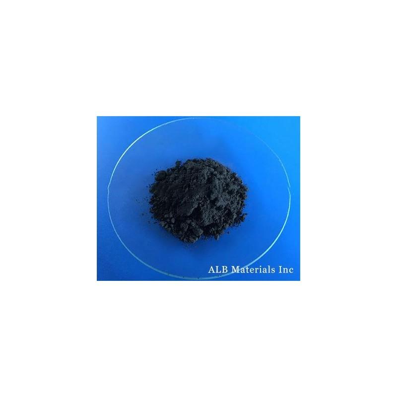 High Purity Hafnium Diboride (HfB2)