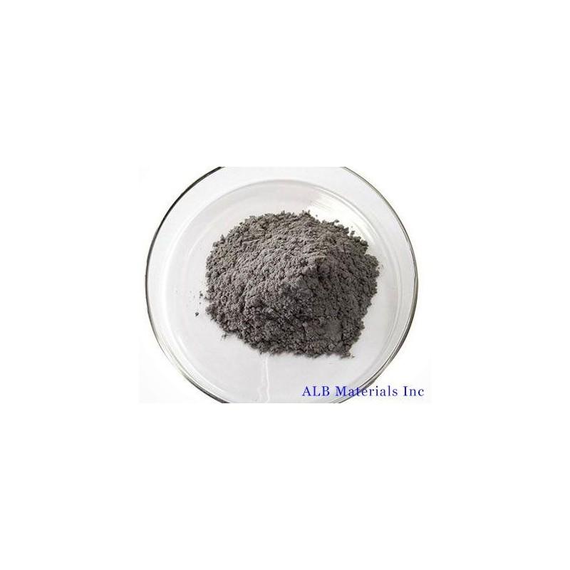 High Purity Hafnium Chloride (HfCl4)