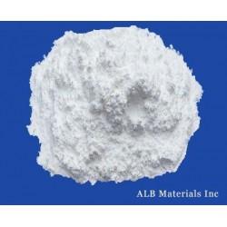 High Purity Hafnium Fluoride (HfF4)