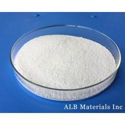 High Purity Potassium Carbonate (K2CO3)