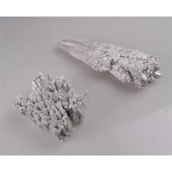 High Purity Magnesium (Mg)