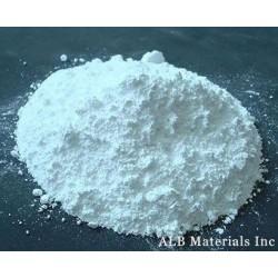 High Purity Magnesium Oxide (MgO)