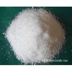 High Purity Manganese Fluoride (MnF3)