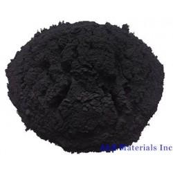 High Purity Manganese Dioxide (MnO2)