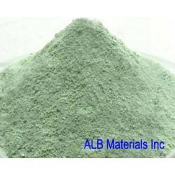 High Purity Molybdenum Oxide (MoO3)