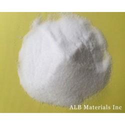 High Purity Sodium Fluoride (NaF)
