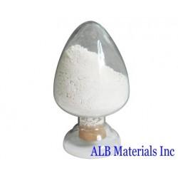 High Purity Neodymium Oxide (Nd2O3)