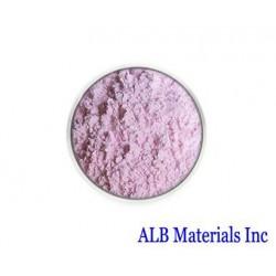 High Purity Neodymium Fluoride (NdF3)