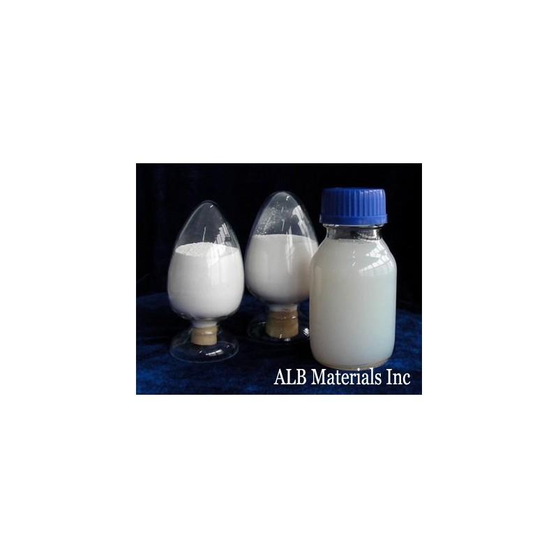 High Purity Phosphorus Pentoxide (P2O5)