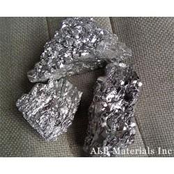 High Purity Antimony (Sb)
