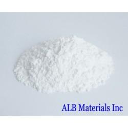 High Purity Scandium Oxide (Sc2O3)
