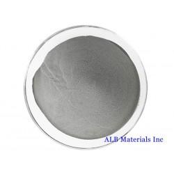 High Purity Silicon Nitride (Si3N4)