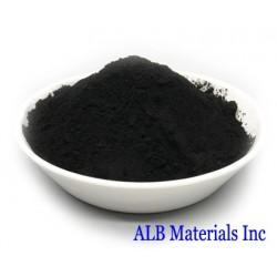 High Purity Terbium Sulfide (Tb2S3)