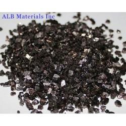 High Purity Titanium Trioxide (Ti2O3)