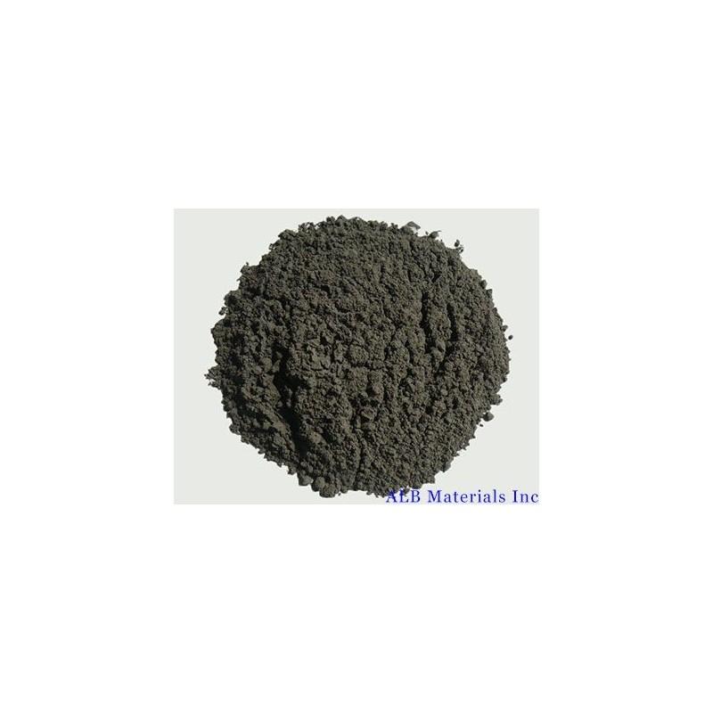 High Purity Titanium Boride (TiB2)