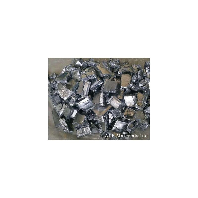 High Purity Vanadium (V)