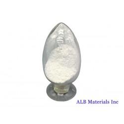 High Purity Yttrium Oxide (Y2O3)