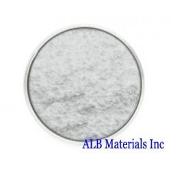 High Purity Zinc Sulfide (ZnS)