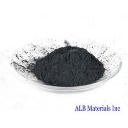 High Purity Zirconium Diboride (ZrB2)