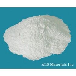 High Purity Zirconium Oxide (ZrO2)
