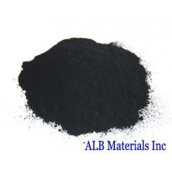 High Purity Zirconium Disulfide (ZrS2)
