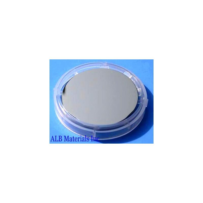 Indium Arsenide (InAs) Crystal
