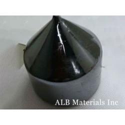 Indium Phosphide (InP) Crystal