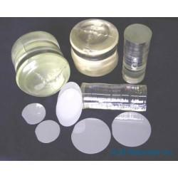 Lithium Niobate (LiNbO3) Crystal