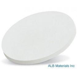 Aluminum Nitride (AlN) Sputtering Targets
