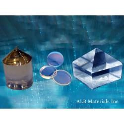 PMNT Crystal