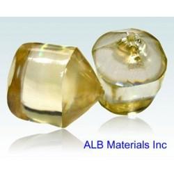 Yttrium Orthovanadate (YVO4) Photoelectric Crystal