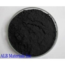 Chromium Silicide (CrSi2) Powder