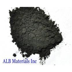 Iron Silicide (FeSi2) Powder