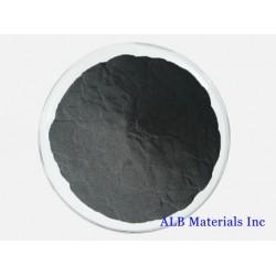 Hafnium Diboride (HfB2) Powder