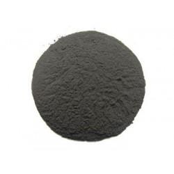 Hafnium Silicide (HfSi2) Powder