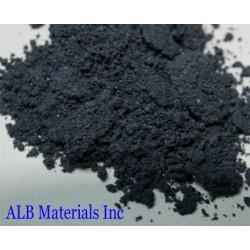 Magnesium Silicide (Mg2Si) Powder
