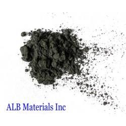 Manganese Disilicide (MnSi2) Powder