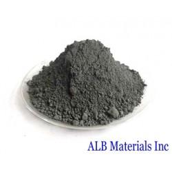 Niobium Metal (Nb) Powder