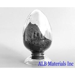 Niobium Diboride (NbB2) Powder