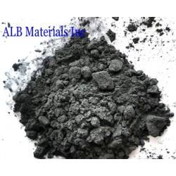 Niobium Nitride (NbN) Powder