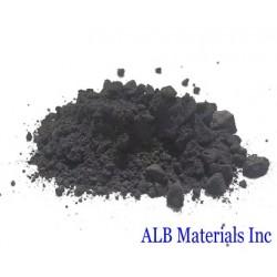 Nickel Boride (Ni2B) Powder