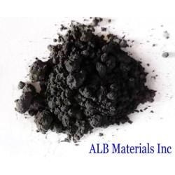 Silicon Hexaboride (SiB6) Powder