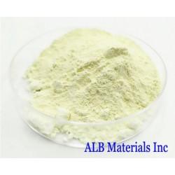 Stannic Oxide (SnO2) Powder