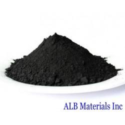 Tantalum Metal (Ta) Powder