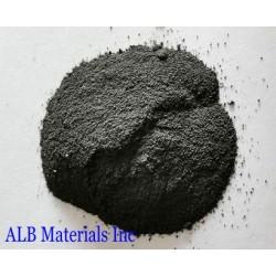 Tantalum Nitride (TaN) Powder