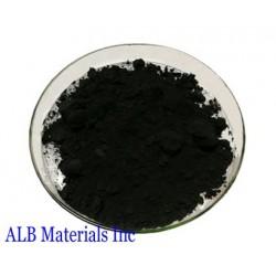 Tantalum Silicide (TaSi2) Powder