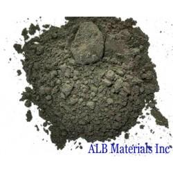 Titanium Disilicide (TiSi2) Powder
