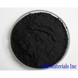 Tungsten Silicide (WSi2) Powder